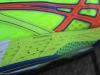 Asics Gel-DS Racer 9
