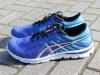 Asics Gel-Electro33