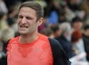 Badenmarathon 2012