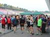Hockenheimringlauf 2014