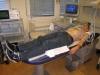 Leistungsdiagnostik - Ruhe-EKG