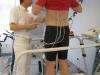 Leistungsdiagnostik - Sensoren anlegen
