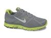 Nike Lunar Glide+_Mens B