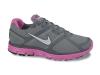 Nike Lunar Glide+_Wmns A