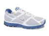 Nike Lunar Glide+_Wmns B
