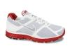 Nike Lunar Glide+_Mens A