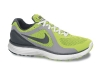 Nike Lunar Swift+_Mens A