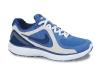 Nike Lunar Swift+_Wmns A