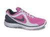 Nike Lunar Swift+_Wmns B