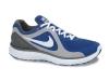 Nike Lunar Swift+_Mens B