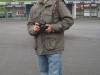 Daniel von run4miles