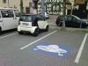 Ufo-Parkplatz?