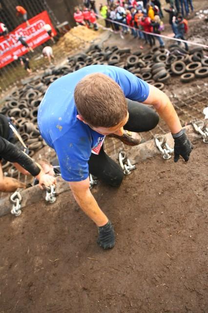 strongmanrun2009_16.jpg