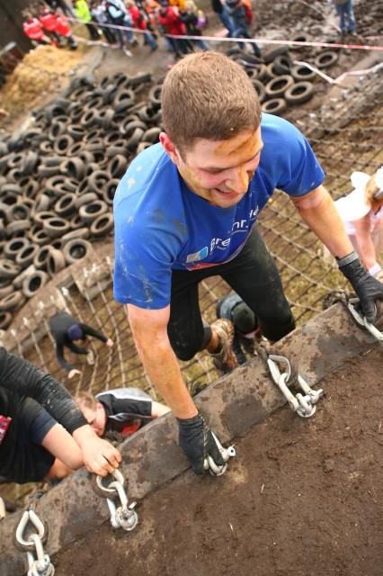 strongmanrun2009_17.jpg