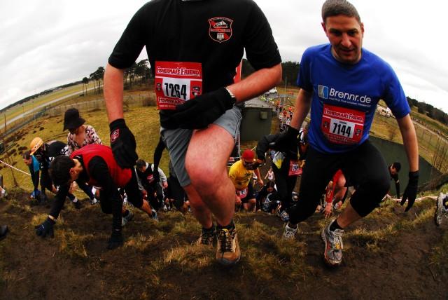 strongmanrun2009_26.jpg