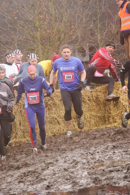 strongmanrun2009_30.jpg