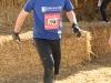 strongmanrun2009_07.jpg
