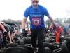 strongmanrun2009_09.jpg