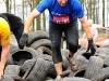 strongmanrun2009_13.jpg