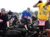 strongmanrun2009_28.jpg