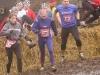 strongmanrun2009_29.jpg