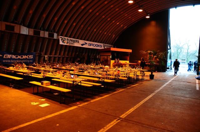 strongmanrun2009i_27.jpg