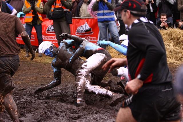 strongmanrun2009i_30.jpg