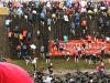 strongmanrun2009i_11.jpg