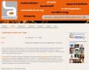 Läuferakademie 2013 - eigenes Seminar