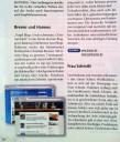 Running Magazin 2011 - Laufblog-Empfehlungen
