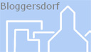 Bloggersdorf