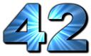 Training 42