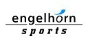 Quelle: Engelhorn Sports