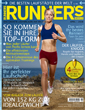 Runner's World (April 2008)