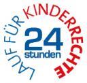 24h-Lauf für Kinderrechte