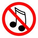 Laufen ohne Musik