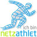 www.netzathleten.de