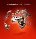 Nike Human Race 2008