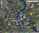 Rheinufer (Köln)