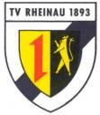 TV Rheinau