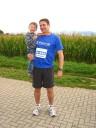 Badenmarathon 2008