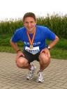 Badenmarathon 2008 (hat mein Sohn gemacht)