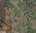 Laufstrecke 5km
