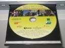 DVD Badenmarathon 2008