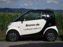 Brennr.de-Mobil