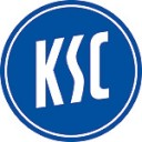 Karlsruher SC (Quelle: ksc.de)