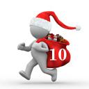 adventskalender10
