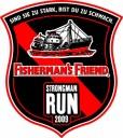 StrongmanRun 2009