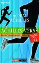 Lerne Laufen ohne Leiden (Achim Achilles)