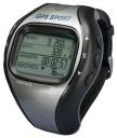 GPS-Pulsuhr (Quelle: tchibo.de)